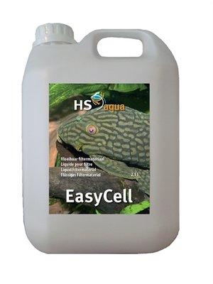HS AQUA EASYCELL 2.5 L