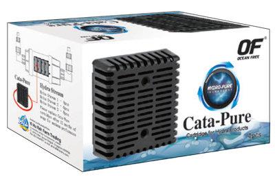 HYDRA CATA-PURE vervangpatroon 4Pack