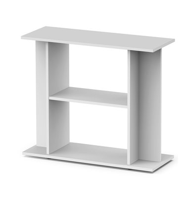 AQUATLANTIS MEUBEL STAND AQUADREAM 80 WIT-025 80X30X70 CM