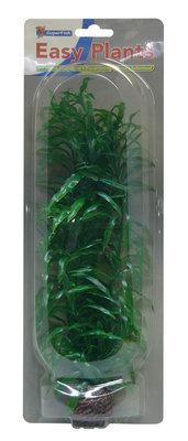 SF EASY PLANTS HOOG 30 CM NR. 2