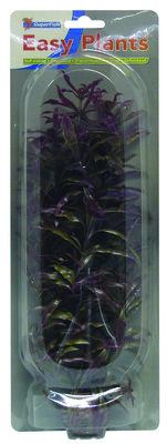 SF EASY PLANTS HOOG 30 CM NR. 3