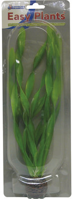 SF EASY PLANTS HOOG 30 CM NR. 6