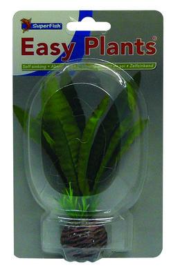 SF EASY PLANTS MIDDEL 20 CM NR. 11 ZIJDE
