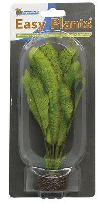 SF EASY PLANTS MIDDEL 20 CM NR. 12 ZIJDE