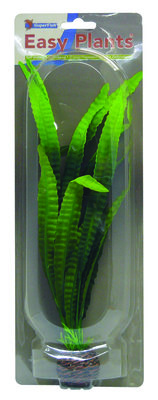 SF EASY PLANTS HOOG 30 CM NR. 15 ZIJDE