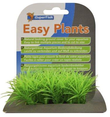 SF EASY PLANTS CARPET M= 3 CM