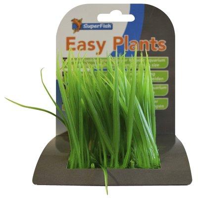 SF EASY PLANTS CARPET L= 6 CM