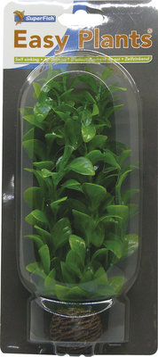 SF EASY PLANTS MIDDEL 20 CM NR. 2