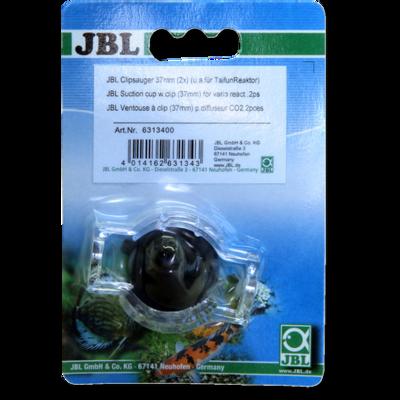 JBL Clipzuiger 37mm voor taifun