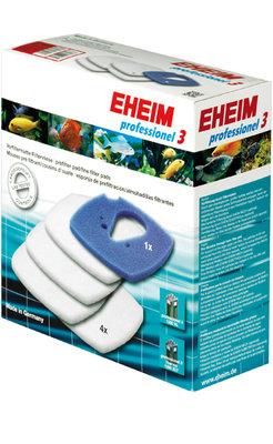 EHEIM 2616802 FILTERVLIES(4X)/FILTERMAT(1X) 2080-2180