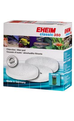 EHEIM 2616155 FILTERVLIES 2215 3st