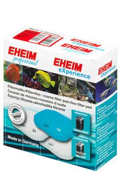 EHEIM 2616221 FILTERMAT 2222-2324, 2422-2424 3st