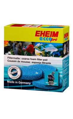 EHEIM 2616310 FILTERMAT 2032-36, 2231-35, 2232-36 3st