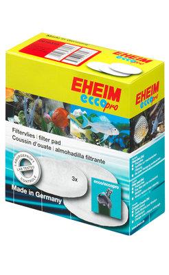 EHEIM 2616315 FILTERVLIES 2231-35, 2232-36 3st