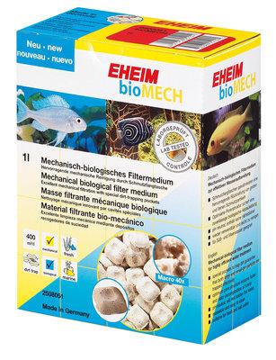 EHEIM BIOMECH 1,0L