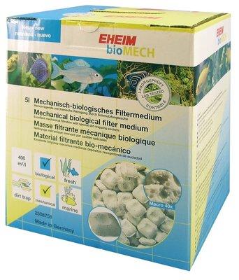 EHEIM 2508751 BIOMECH 5,0L