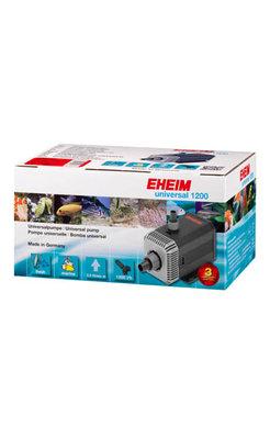 EHEIM 1250.21 UNIVERSAL 1200