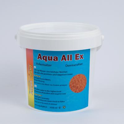 Aqua All EX