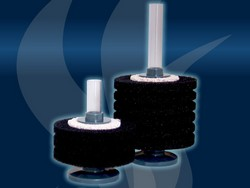 Bio-spons filter size 1 Ã 11 cm   15 cm hoog