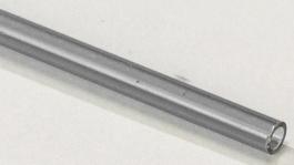 HOBBY KUNSTSTOF BUIS 5mm 1m 221-102794