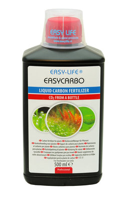 EASYCARBO - 500 ML
