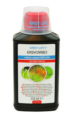 EASYCARBO - 250 ML