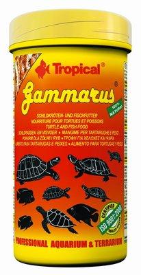 TROPICAL GAMMARUS 100ML