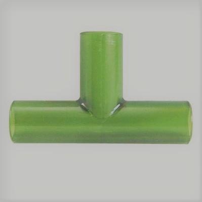 EHEIM 4003950 T-STUK voor slang 9/12mm