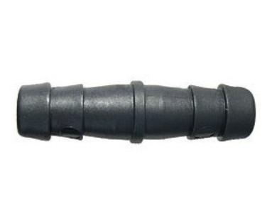 EHEIM 4003970 SLANGKOPPELING 10mm-2st - VOOR SLANG 9/12