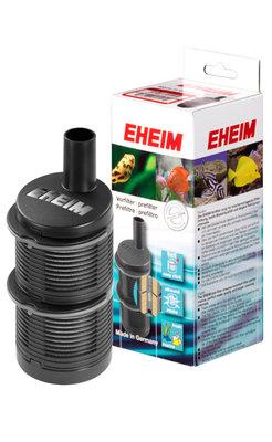 EHEIM 4004320 VOORFILTER BUITENFILTER/AQUABALL