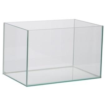 Volglas 100x30x40 cm 6 MM