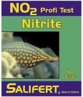 SALIFERT NITRIET PROFI TEST
