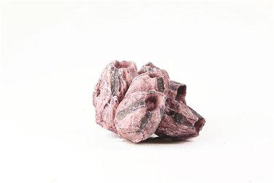 TMC NATUREFORM CORAL-BANACLE CLUSTER 9.5x8.5x7CM 9737