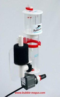 Bubble-Magus QQ - 1 pomp Atman PH500 - 9w - tot 100 liter