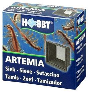 HOBBY ARTEMIA ZEEF 180my-21620