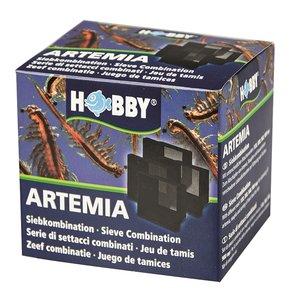 HOBBY ARTEMIA ZEEFCOMBINATIE 180/300/560/900 micro-21630