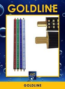 HVP Goldline 1047mm