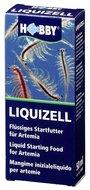 HOBBY LIQUIZELL VLOEIBAAR STARTVOEDER 50ml-30900